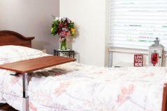 Bedrooms-5-Web