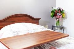 Bedrooms-3-Web