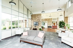 Lobby-and-waiting-area-1-Web