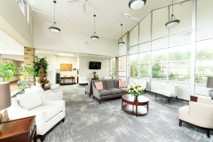Lobby-and-waiting-area-2-Web